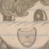 Vrexemi's avatar