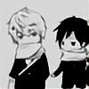 Vrezzai7's avatar