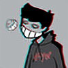 VrickG's avatar