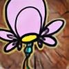 Vrid's avatar