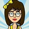 vridhhi's avatar