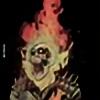Vridragor's avatar