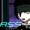 Vriiskah's avatar