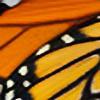 VrijVlinder's avatar