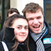 vrinceanuv's avatar