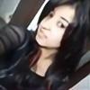 vrindasah's avatar