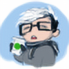 VRiosArt's avatar