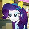 Vris-Xx's avatar