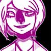Vriska88888888LOL's avatar