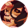Vritrite's avatar