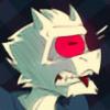 Vrivs's avatar