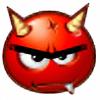 vrkalak's avatar