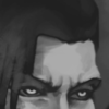 vrmncr's avatar