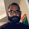 Vrod2049's avatar