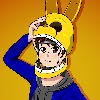 VRogue1's avatar