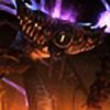 VrokortaC's avatar