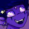 Vroomu's avatar