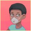vroomvro0om's avatar