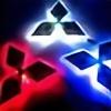 vropas's avatar