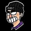 vroppet's avatar