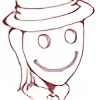 VRos3buds's avatar