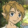 Vrosje's avatar