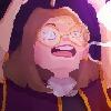 vrpritchard's avatar