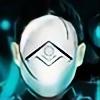 vrrow's avatar