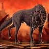 Vrrrcokl's avatar