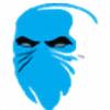 VRT-design's avatar