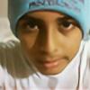 Vrundabest's avatar