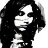 vrushapatel's avatar