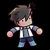 Vruzzt's avatar