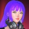vrxitachi's avatar