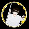 vry-jjjj's avatar
