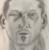 VryIntllgntNUT's avatar