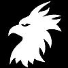 Vrykolakosplay's avatar