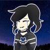 Vrylinn's avatar