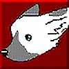 VryLost1's avatar