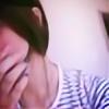 VRyuzaki's avatar