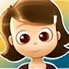 VS-Drawfriend's avatar