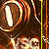 VS6's avatar