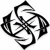 vsa's avatar