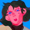 vsadteabag's avatar