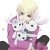 VSaolin's avatar
