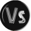 vsarts3d's avatar