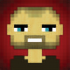 VSBroN13's avatar