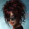 vscan's avatar
