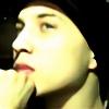 VsDaFresh's avatar