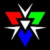 VSDalSheron's avatar
